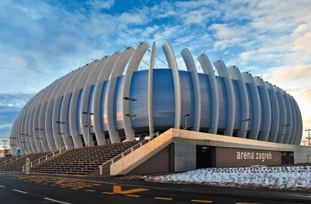 Arena_Zagreb